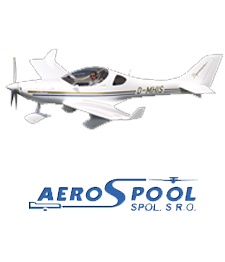 aero-spool-WT-9-DYNAMIC