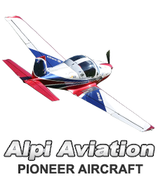 alpi-aviation1